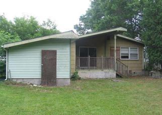 Foreclosure  id: 3997601