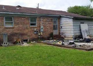 Foreclosure  id: 3998054