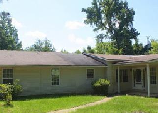 Foreclosure  id: 3998240