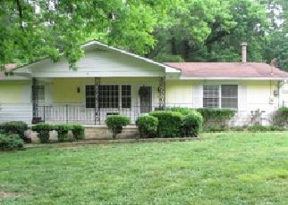 Foreclosure  id: 3998734