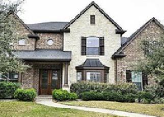 Foreclosure  id: 3998968