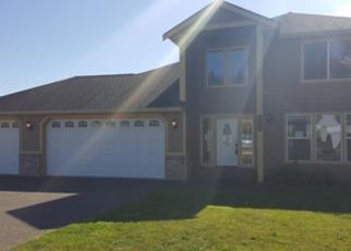 Foreclosure  id: 3999940