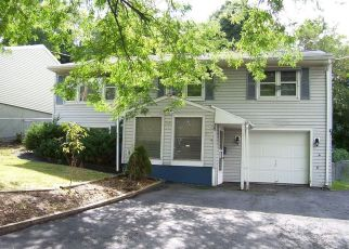 Foreclosure  id: 4000831
