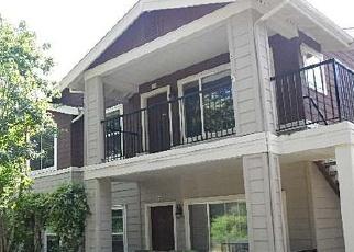 Foreclosure  id: 4001322