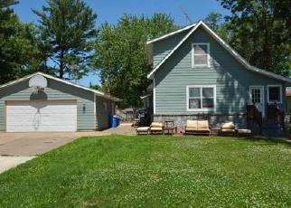 Foreclosure  id: 4001342