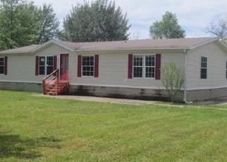 Foreclosure  id: 4001623