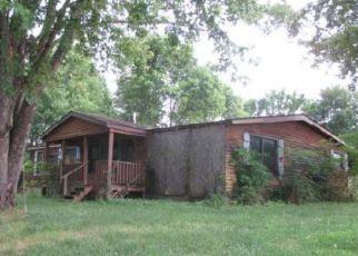Foreclosure  id: 4001648