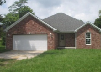 Foreclosure  id: 4001742