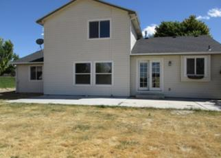Foreclosure  id: 4001750
