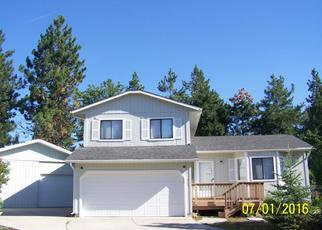 Foreclosure  id: 4001794
