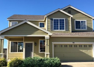 Foreclosure  id: 4002353