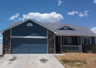 Foreclosure  id: 4002355