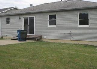 Foreclosure  id: 4002671