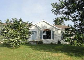 Foreclosure  id: 4002777