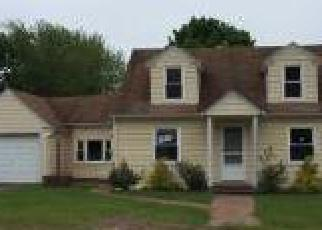 Foreclosure  id: 4002801