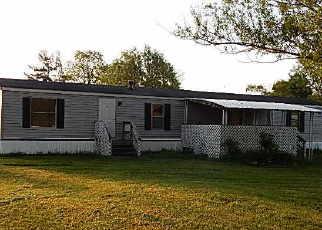 Foreclosure  id: 4002842