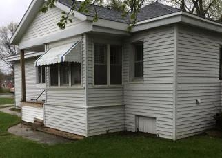 Foreclosure  id: 4002856