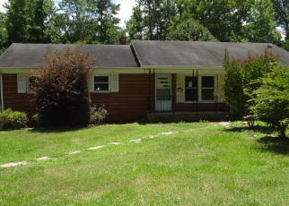 Foreclosure  id: 4002940