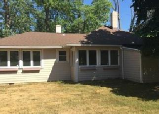 Foreclosure  id: 4003067