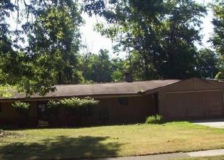 Foreclosure  id: 4003087
