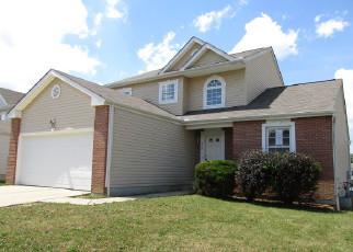 Foreclosure  id: 4003113