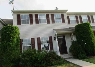 Foreclosure  id: 4003142