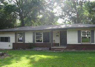 Foreclosure  id: 4003242