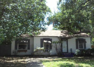 Foreclosure  id: 4003253