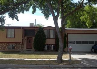 Foreclosure  id: 4003275