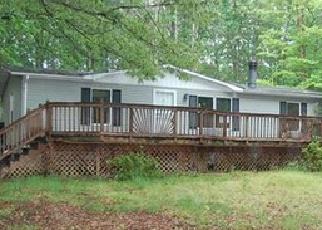 Foreclosure  id: 4003289
