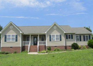 Foreclosure  id: 4003313