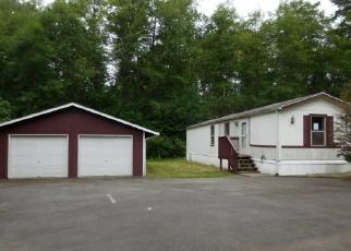Foreclosure  id: 4003333