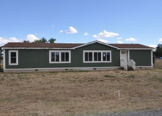 Foreclosure  id: 4003337