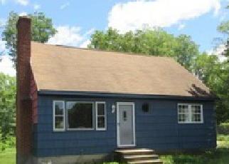Foreclosure  id: 4004412