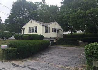 Foreclosure  id: 4006775