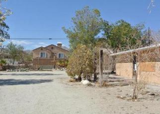 Foreclosure  id: 4007320