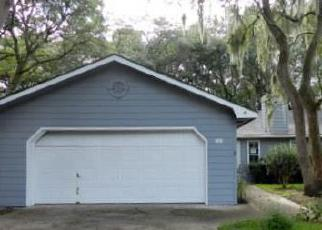 Foreclosure  id: 4007333