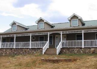 Foreclosure  id: 4007335