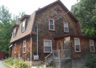 Foreclosure  id: 4007377