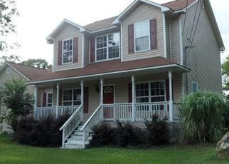 Foreclosure  id: 4007662