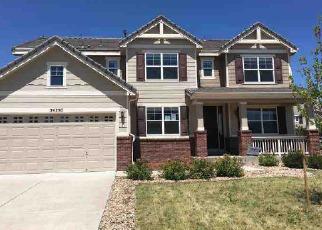 Foreclosure  id: 4007711