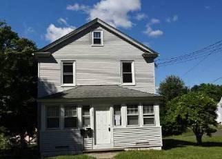 Foreclosure  id: 4007714
