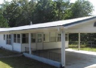 Foreclosure  id: 4007820