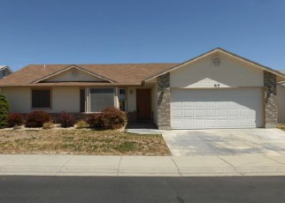 Foreclosure  id: 4007833