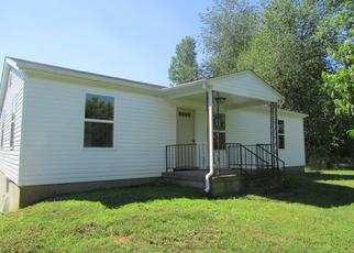 Foreclosure  id: 4007928