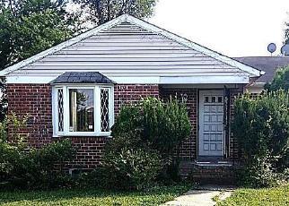 Foreclosure  id: 4007963
