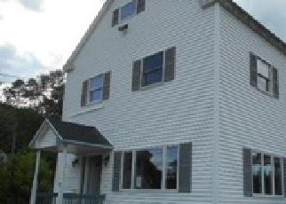 Foreclosure  id: 4007985