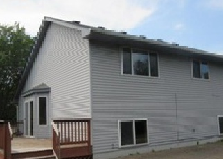 Foreclosure  id: 4008032