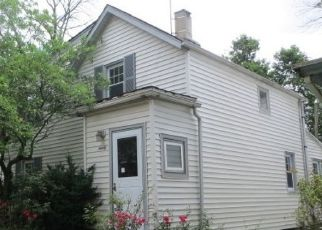 Foreclosure  id: 4008137