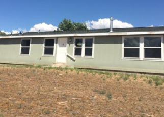 Foreclosure  id: 4008146